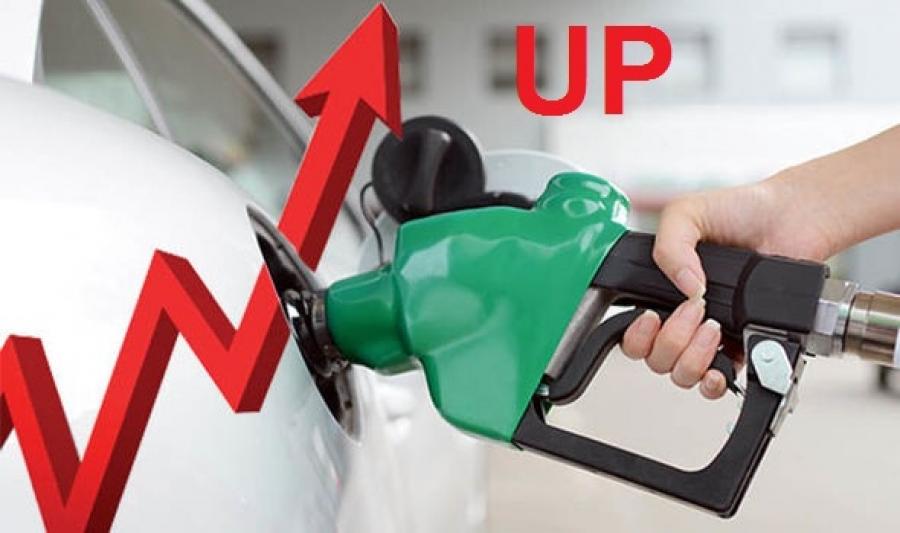 Increase in Petrol Price in Pakistan From Tomorrow