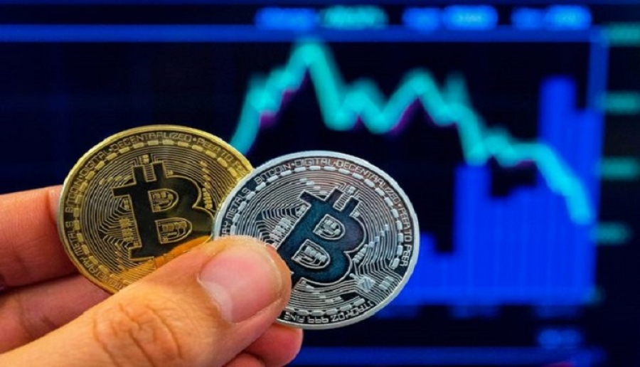 BITCOIN Will Increase '10 Times' by End of 2022
