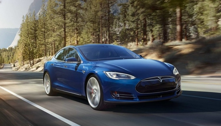 Is Tesla Cars Coming to Pakistan?