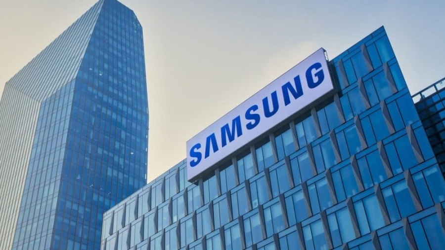 Samsung And Tesla Will Manufacture 5Nm Chips For Electric Vehicles (EV)