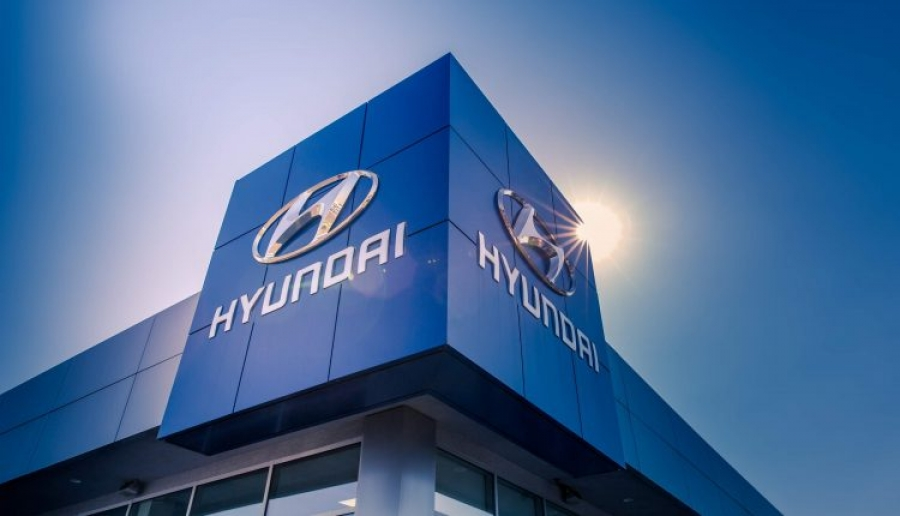 The Deal is DEAD Between Hyundai/KIA And Apple