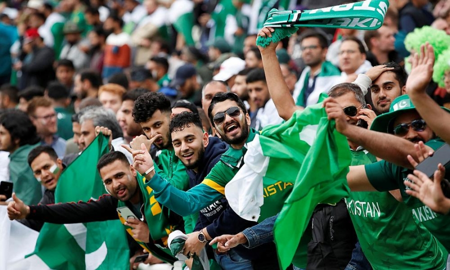 PSL 2021 Official Ticket Prices Announced by PCB