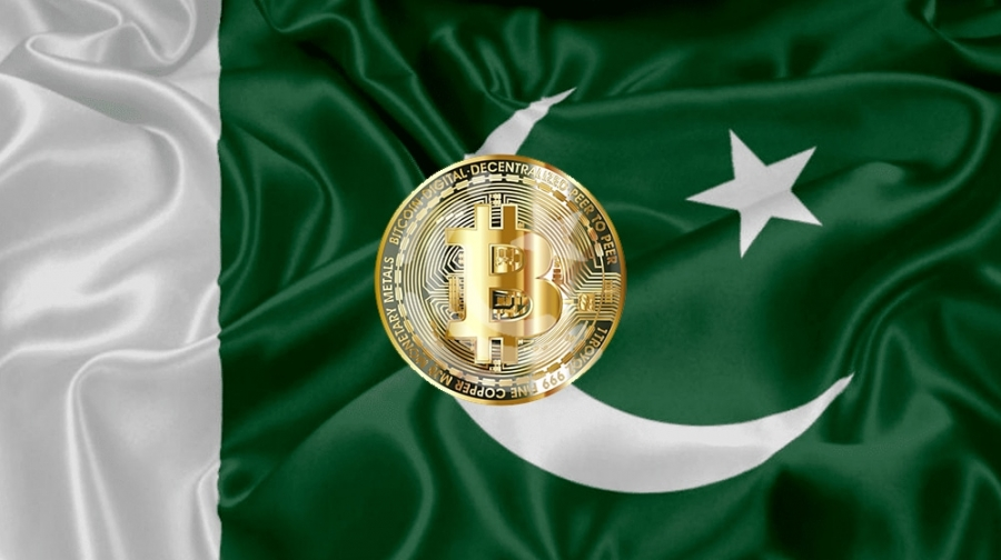 KP Govt Will Build Hydro Electric Mining Farm For Crypto