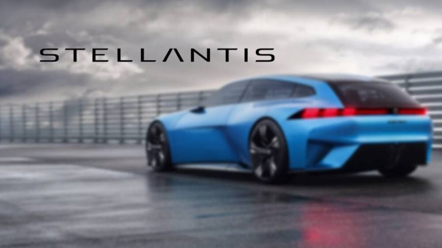 Stellantis Car Manufacturer is Coming To Pakistan
