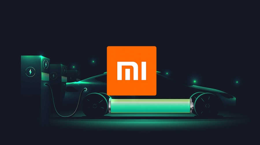Xiaomi Reveals Price and Details About its Upcoming Electric Car