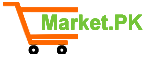 Market.PK - Buy and Sell Anything in Pakistan
