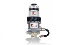 Buy Diesel Pro Fuel Processors In Pakistan