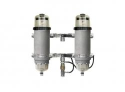 Buy Industrial Pro Fuel Processors In Pakistan