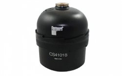 Buy Centrifuge Lube Filtration in Pakistan