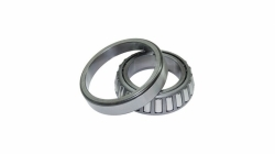Buy New Bearings For Forklifts In Pakistan