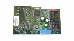 Buy New Printed Circuit Boards For Forklifts in Pakistan