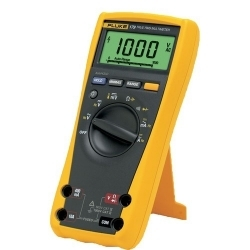 Buy New Fluke 179 Digital Multimeter