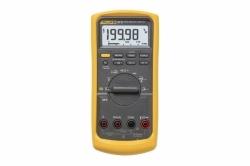 Buy Fluke 87V Industrial Multimeter in Pakistan