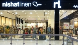 High Rent Shop for Sale in Fortress Stadium Lahore