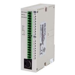 Delta DVP14SS211R Programmable Logic Controller (PLC)