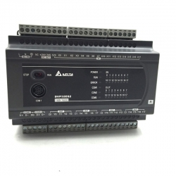Delta DVP40ES200R ES2 Series Standard PLC
