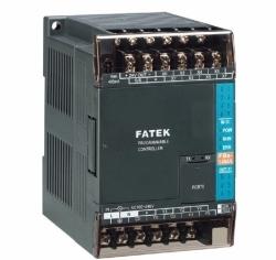 Fatek FBS-14MCR2-AC Programmable Controller