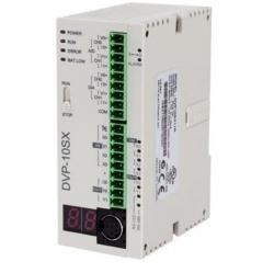 Delta DVP10SX11R Digital PLC in Pakistan