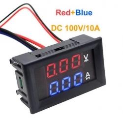 Buy DSN VC288 DC panel Meter in Pakistan