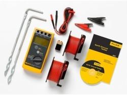 Buy Fluke 1621 Kit Basic Earth Ground Tester in Pakistan
