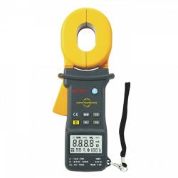 Buy MS2301 Mastech Earth Resistance Clamp Meter in Pakistan