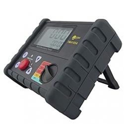 Buy TM4105 Techman Earth Resistance Tester in Pakistan