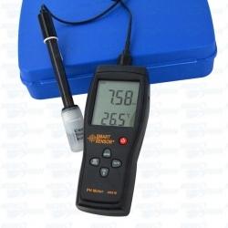 Buy AS218 Smart Sensor Soil PH Meter in Pakistan