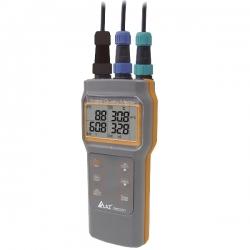 Buy AZ86031 AZ Instrument pH/COND./SALT/DO Meter in Pakistan