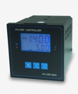 Buy PH/ORP 2000 PH/ORP Controller in Pakistan