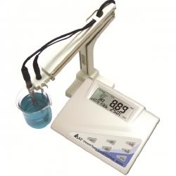 Buy AZ86505 AZ INSTRUMENT  Benchtop Conductivity Meter in Pakistan