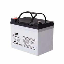 Electric Vehicle VRLA Batteries in Pakistan