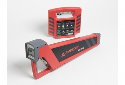Buy Amprobe AT3500 Professional Underground Cable and Pipe Locator System in Pakistan