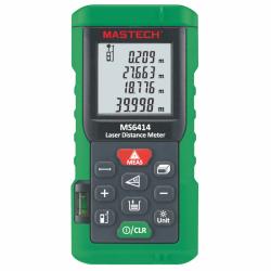 Buy MS6414 Mastech Distance Meter in Pakistan