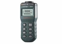 Buy MS6450 Mastech Ultrasonic Distance Meter in Pakistan