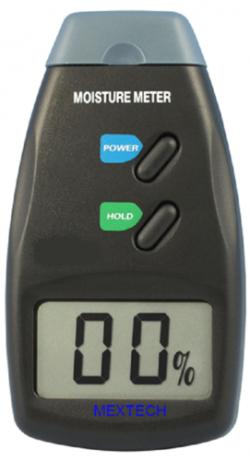 Buy MD8G Moisture Meter in Pakistan