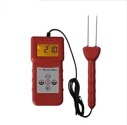 Buy MS-C Textile Moisture Meter in Pakistan