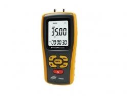 Buy GM520 Benetech Pressure Manometer in Pakistan