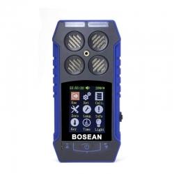 Buy BH-4S BOSEAN Multi-gas Detector in Pakistan