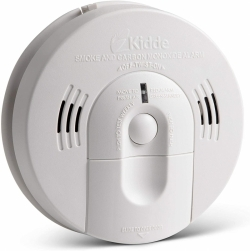 Buy Kidde KN-COSM BA Combination Smoke & Carbon Monoxide Alarm in Pakistan