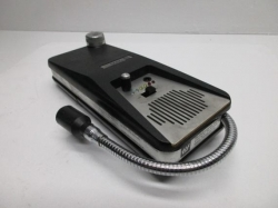 Buy TIF-6600 Ultrasonic Leak Detector in Pakistan