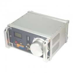 Buy DP29-SF6 Landtek Chilled Mirror Dew Point Instrument in Pakistan