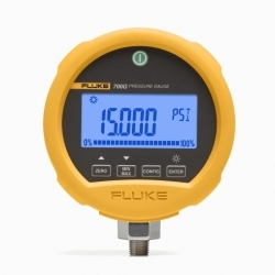 Buy Fluke 700G Precision Pressure Gauge Calibrator in Pakistan
