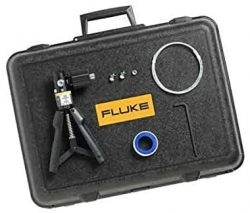 Buy Fluke 700PTPK Pneumatic Test Pressure Kit in Pakistan
