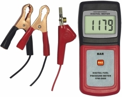 Buy FPM2680 Fuel Pressure Meter in Pakistan