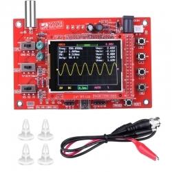 Buy DSO138 Hantek digital oscilloscope in Pakistan