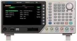 Buy HDG 2102B HANTEK Function/Arbitrary Waveform Generator 100MHz in Pakistan