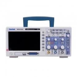 Buy MSO 5102D HANTEK Digital Storage Oscilloscope 100MHZ in Pakistan
