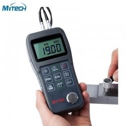 Buy MT160 MiTech Micron Thickness Gauge in Pakistan