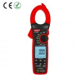 Buy UT208B UNI-T 1000A True RMS Digital Clamp Meter in Pakistan
