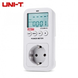 Buy UT230B-EU UNI-T Power Socket in Pakistan